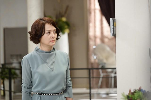 Điểm danh dàn diễn viên trong phim truyện Hàn Quốc Người mẹ không tên - Ảnh 2.