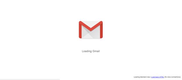 Bạn đã biết Google vừa ra mắt giao diện mới cho Gmail? - Ảnh 2.