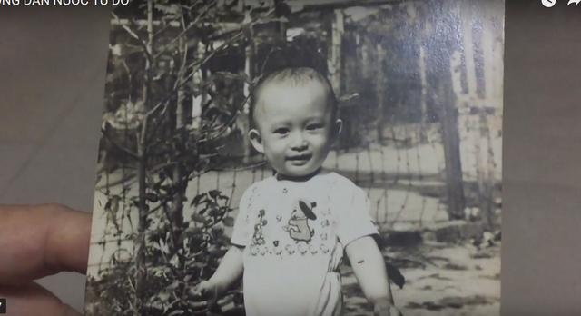 Góc nhìn khác trong PTL 30 tháng 4 năm 1975: Tôi là công dân nước tự do - Ảnh 2.