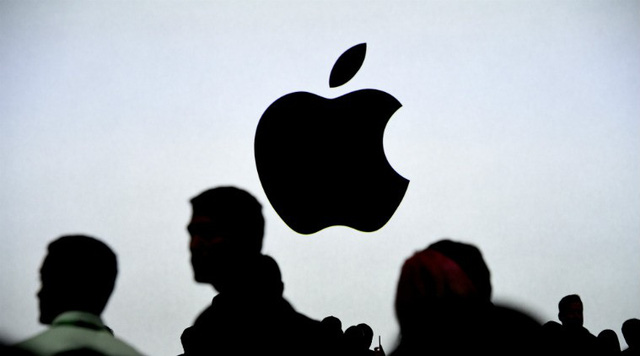 Apple tham vọng bán gần nửa tỷ chiếc iPhone trong 2 năm - Ảnh 1.