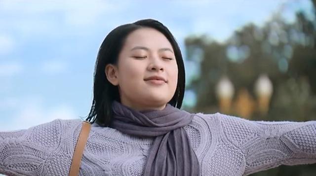 Tình khúc Bạch Dương - Tập 19: Sau nhiều ngày thậm thụt liên lạc, Quyên đã sang Nga gặp Hùng - Ảnh 3.