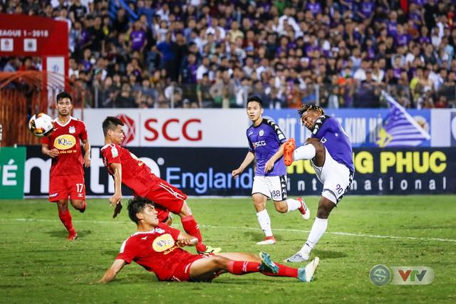 ẢNH: CLB Hà Nội thắng giòn giã CLB HAGL - Ảnh 21.