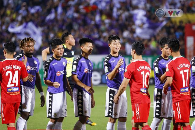 ẢNH: CLB Hà Nội thắng giòn giã CLB HAGL - Ảnh 5.