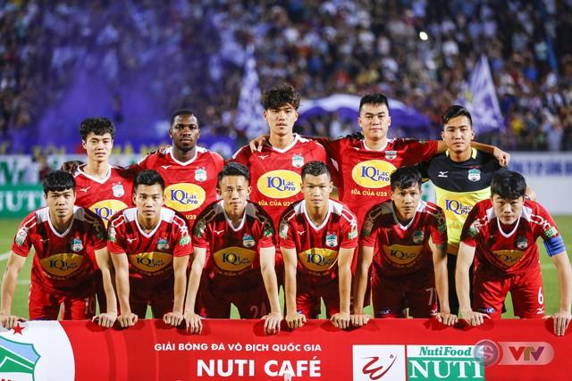 ẢNH: CLB Hà Nội thắng giòn giã CLB HAGL - Ảnh 6.