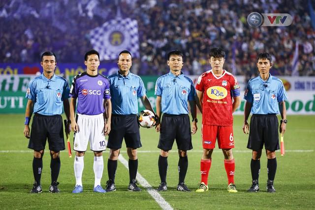 ẢNH: CLB Hà Nội thắng giòn giã CLB HAGL - Ảnh 7.