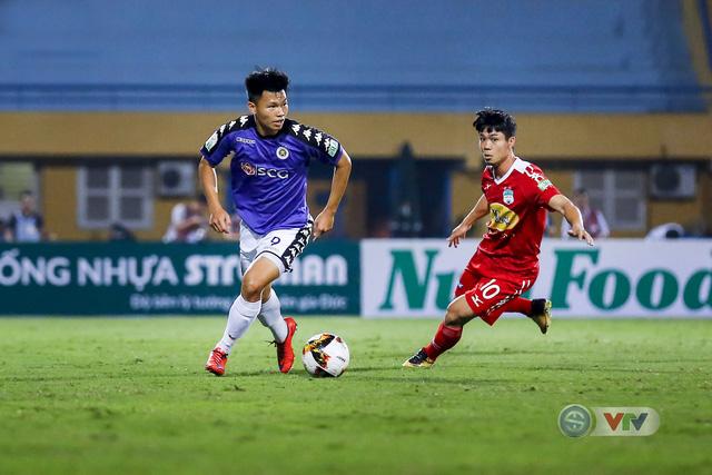 ẢNH: CLB Hà Nội thắng giòn giã CLB HAGL - Ảnh 9.