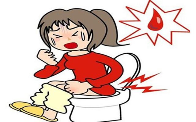Một số triệu chứng đau bụng cực kỳ nguy hiểm - Ảnh 2.