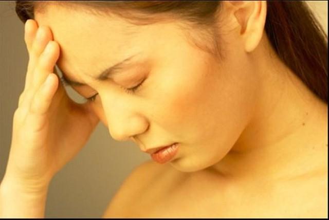 Một số triệu chứng đau bụng cực kỳ nguy hiểm - Ảnh 9.