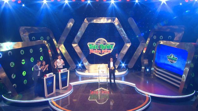 Sức nước ngàn năm - Gameshow về pháp luật sắp lên sóng VTV - Ảnh 1.