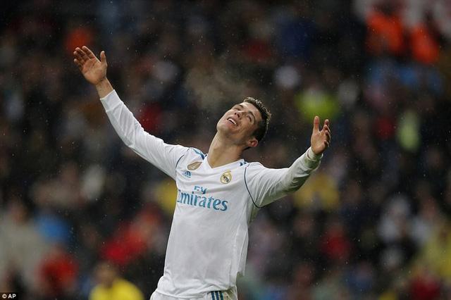 Kết quả bóng đá châu Âu tối ngày 13, rạng sáng 14/01: Real Madrid bất ngờ bại trận - Ảnh 3.