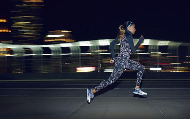Đây là 5 lý do bạn nên tập thể dục vào buổi tối - Ảnh 1.