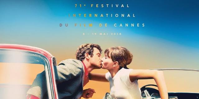 LHP Cannes 2018: Sự hiện diện của những luồng sinh khí mới - Ảnh 1.