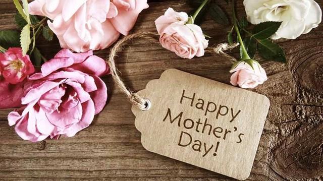 Trực tiếp Thế hệ số 18h30 (11/5): Ca sĩ Bảo Trâm chia sẻ về ngày của mẹ - Ảnh 1.