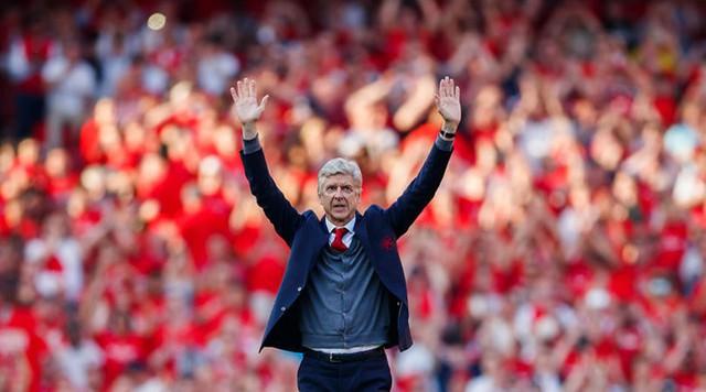 Lịch trực tiếp bóng đá vòng cuối Ngoại hạng Anh: Liverpool, Chelsea đua tranh kịch tính - Ảnh 1.