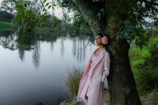 Hoa hậu H'Hen Niê hào hứng đi khám phá New Zealand - Ảnh 6.