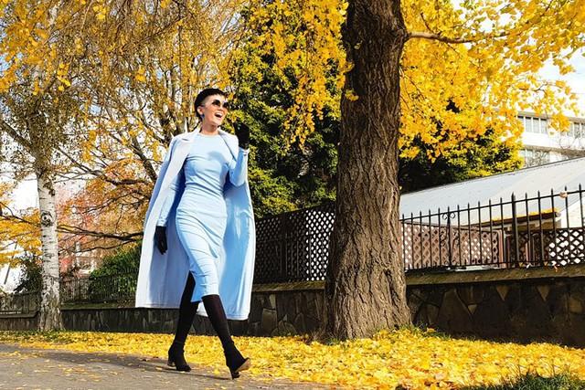Hoa hậu H'Hen Niê hào hứng đi khám phá New Zealand - Ảnh 8.