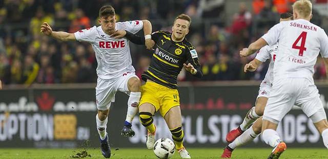 Kết quả bóng đá sáng 13/5: Bayern thua sốc trong ngày Bundesliga hạ màn, Real thắng đậm Celta Vigo - Ảnh 6.