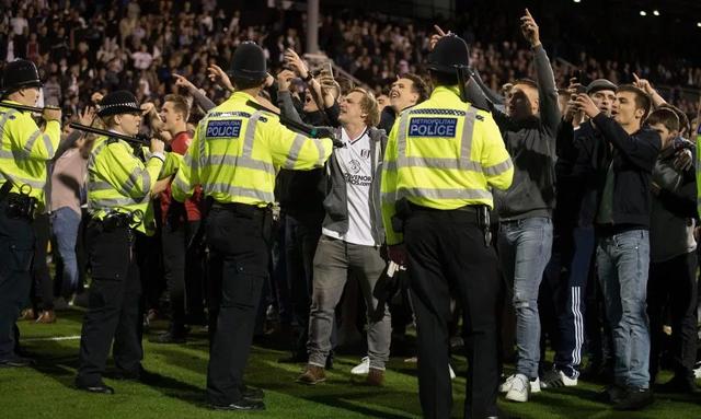 Sao trẻ tỏa sáng rực rỡ, Fulham đứng trước cơ hội trở lại Premier League - Ảnh 1.