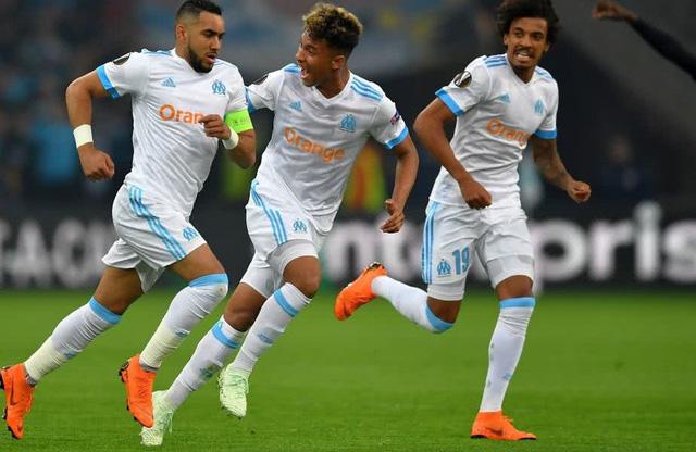 Thông tin trước trận chung kết Europa League: Marseille - Atletico Madrid (01h45 ngày 17/5) - Ảnh 1.