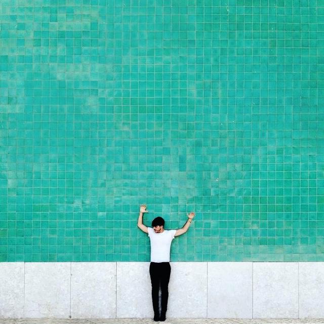 Anna Devis và Daniel Rueda - Ngôi sao Instagram nhờ phong cách độc - Ảnh 14.