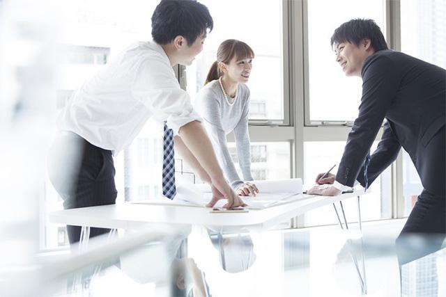 Không phải lương hay thưởng, đây mới là yếu tố hấp dẫn nhất khi làm việc tại các công ty Nhật - Ảnh 1.