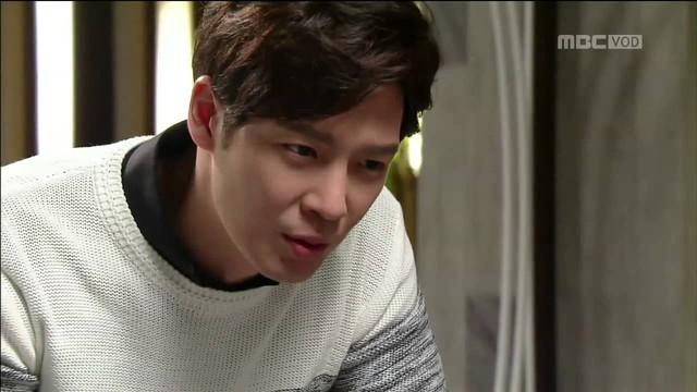 Điểm danh dàn diễn viên trong phim Đêm trắng ở Apgujeong - Ảnh 2.