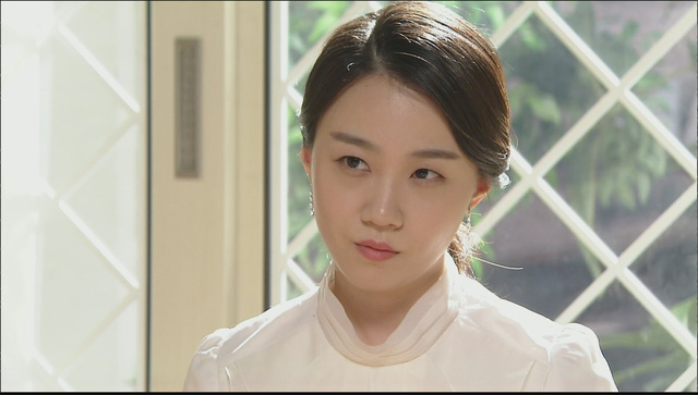 Điểm danh dàn diễn viên trong phim Đêm trắng ở Apgujeong - Ảnh 3.
