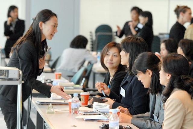 Không phải lương hay thưởng, đây mới là yếu tố hấp dẫn nhất khi làm việc tại các công ty Nhật - Ảnh 2.