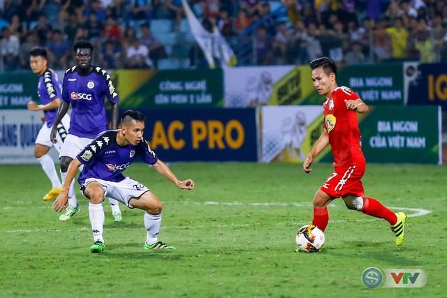 ẢNH: Hoà HAGL, CLB Hà Nội tiến vào bán kết Cúp Quốc gia - Ảnh 19.