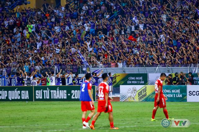 ẢNH: Hoà HAGL, CLB Hà Nội tiến vào bán kết Cúp Quốc gia - Ảnh 20.