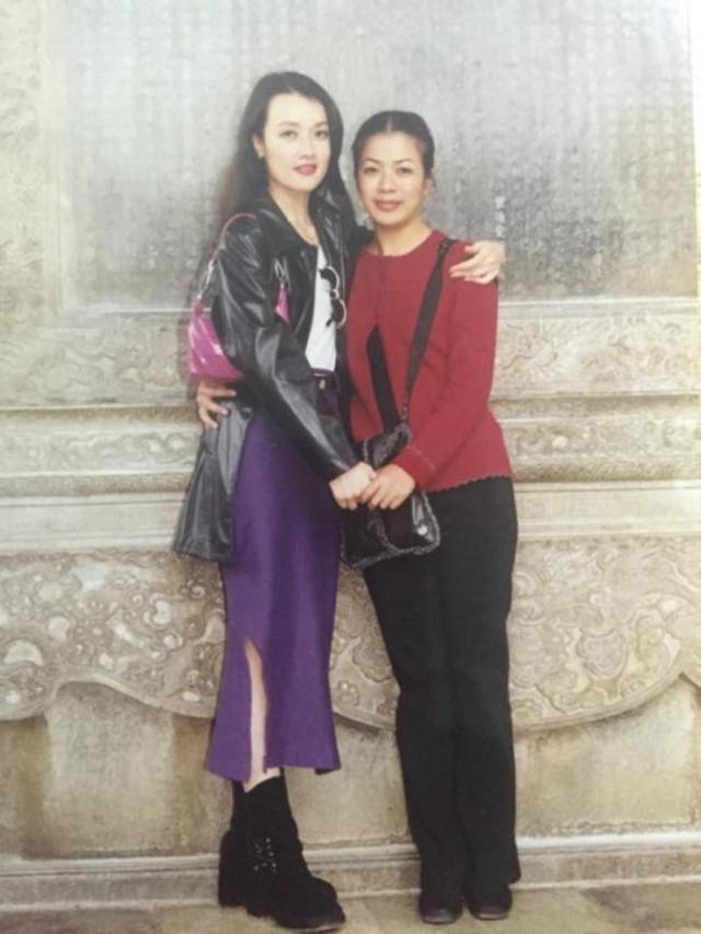 Bất ngờ khi biết Vân Dung từng đi thi Hoa hậu năm 16 tuổi - Ảnh 5.