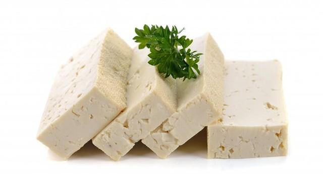 Chuyên gia dinh dưỡng khuyên phụ nữ nên ăn nhiều những thứ này - Ảnh 4.