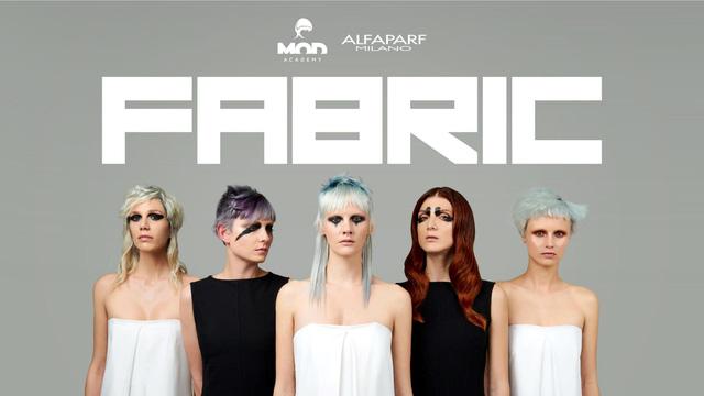 Tinh hoa nghệ thuật nước Ý khắc họa rõ nét trong ngành tạo mẫu tóc - Ảnh 3.