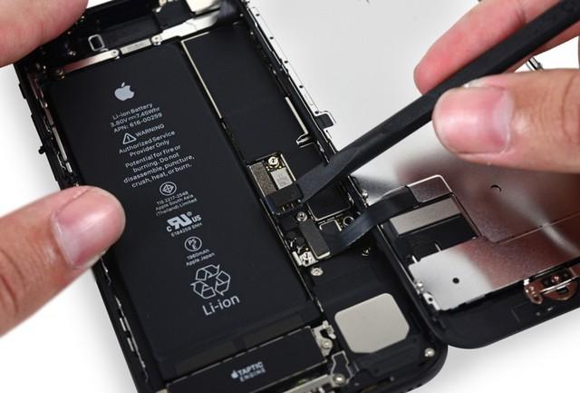 Tin vui: Apple đang tìm mọi cách để giảm giá iPhone 2018 - Ảnh 1.