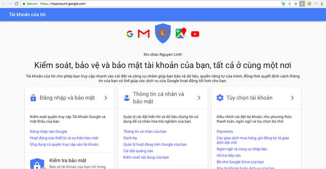Chuyển đổi sim 11 số thành 10 số: Tài khoản Facebook, Zalo, Viber, Gmail có an toàn? - Ảnh 5.