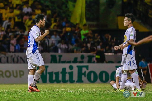 Lịch thi đấu và trực tiếp bóng đá vòng 12 Nuti Café V.League 2018 - Ảnh 3.