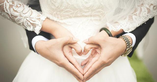 Trực tiếp Thế hệ số 18h30 (31/5): Bạn bảo vệ tình yêu như thế nào? - Ảnh 1.