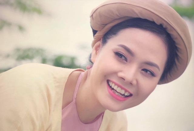 """Sao mai Lương Nguyệt Anh ra mắt MV """"Bộ đội về làng"""" mừng chiến thắng Điện Biên Phủ - Ảnh 2."""