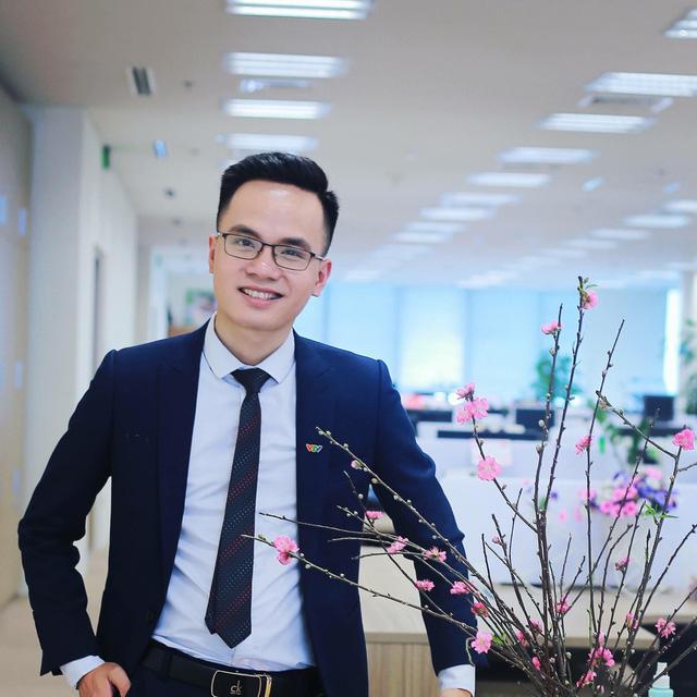 Lộ diện dàn MC thời sự lọt đề cử VTV Awards 2018 - Ảnh 3.