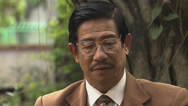 Mỹ nhân Sài Thành - Tập 3: Thanh Trà (Ngân Khánh) quyết không bán rẻ thân phận - Ảnh 6.