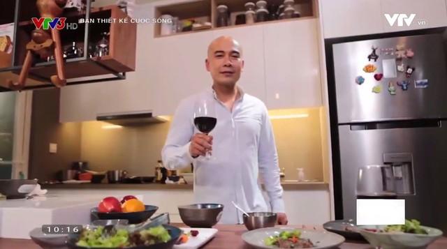 Bản thiết kế cuộc sống khám phá 52 món ăn trong năm 2017 - Ảnh 1.