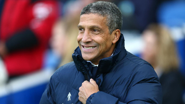 ẢNH: Conte sắp làm nên lịch sử tại Ngoại hạng Anh nếu chiến thắng Leicester - Ảnh 6.