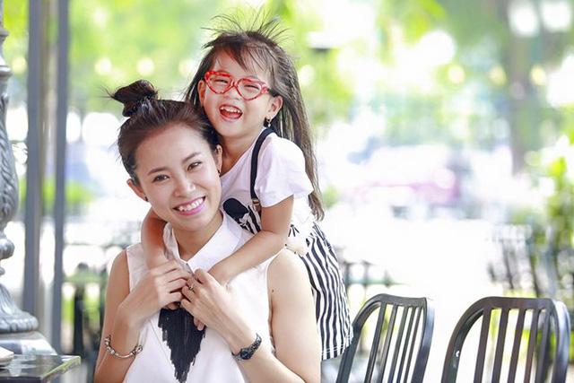 Trực tiếp Thế hệ số 18h30 (1/6): Mùa hè an toàn cho con trẻ - Ảnh 2.