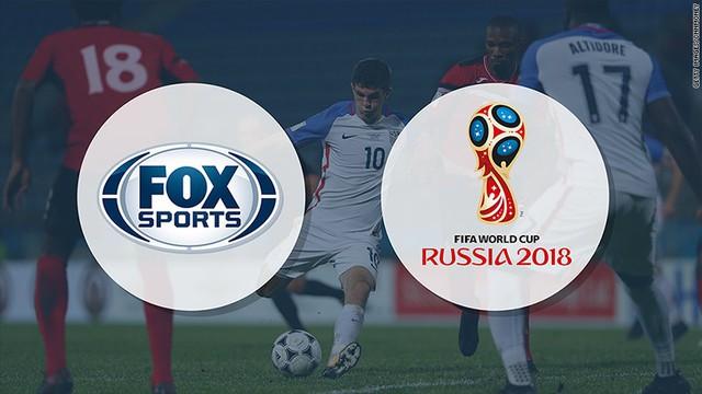 Bản quyền truyền hình World Cup  - Món hời hay món nợ? - Ảnh 2.