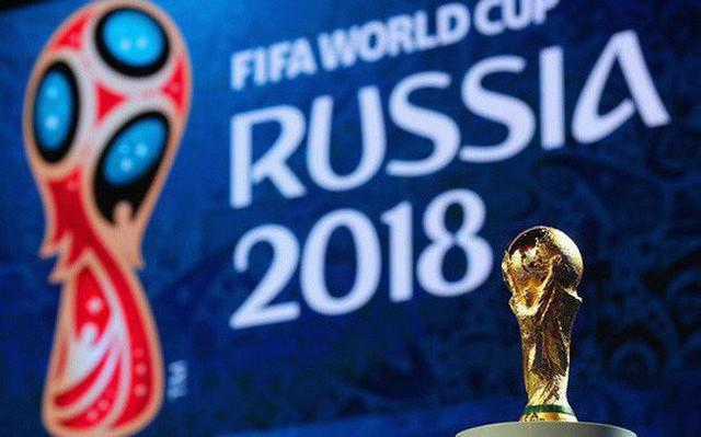 Doping tiền thưởng tại World Cup 2018: Ai cũng có quà mang về - Ảnh 1.
