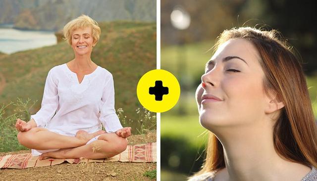 Cách có thể ngăn ngừa bệnh mất trí nhớ - Ảnh 6.