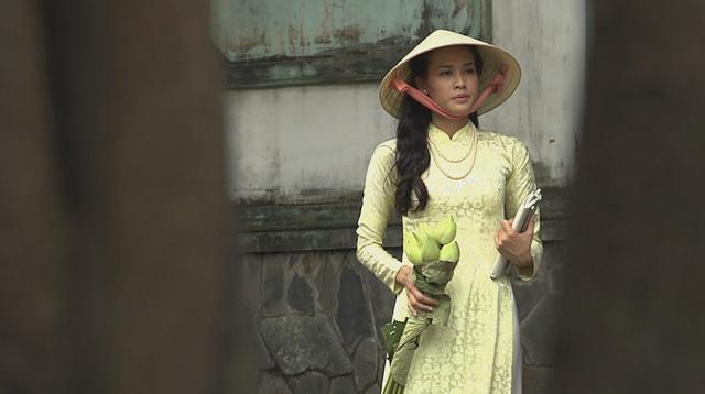 Mỹ nhân Sài Thành - Tập 16: Thanh Trà bắt đầu cuộc sống làm dâu khổ cực - Ảnh 3.