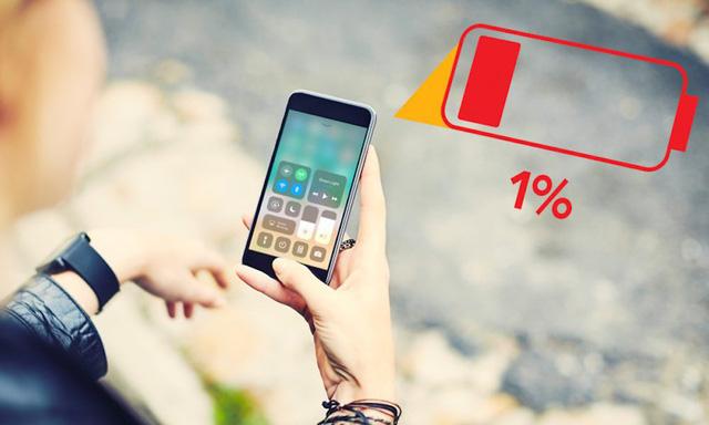 5 thần thoại công nghệ mà bạn đừng bao giờ nên tin khi dùng iPhone - Ảnh 4.