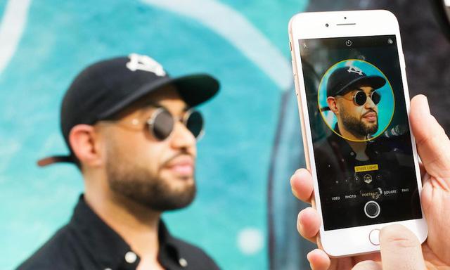 5 thần thoại công nghệ mà bạn đừng bao giờ nên tin khi dùng iPhone - Ảnh 5.