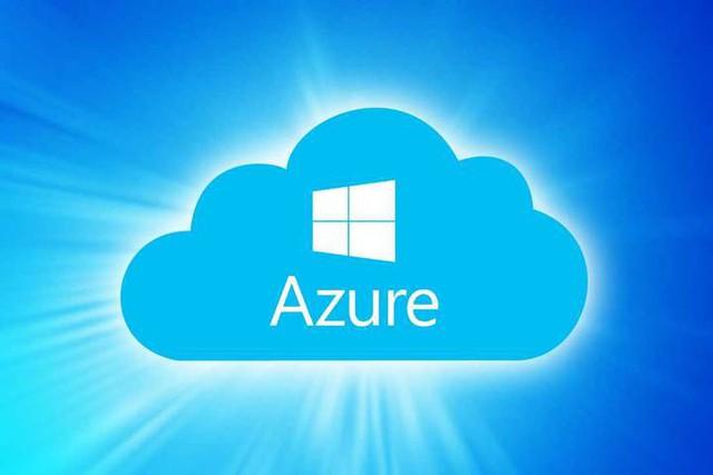 Microsoft đẩy mạnh hợp tác với các đối tác phát triển phần mềm độc lập Việt Nam - Ảnh 2.